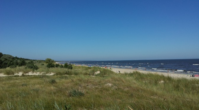 2015-08-17 bis 31 Usedom